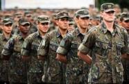 Alistamento Militar de São Sebastião tem prazo prorrogado