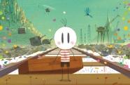 Petrobras Cultural abre inscrições para patrocínio de animações infantis