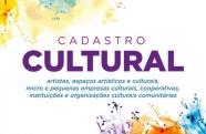 São José dos Campos inicia 2ª fase do cadastramento cultural
