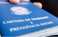 PAT de Caraguatatuba abre semana com 31 oportunidades de emprego