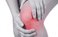 Dor na frente do joelho é uma das causas mais comuns de consulta em ortopedia