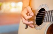 Quarentena: busca por aulas de música à distância aumenta 31% no Brasil