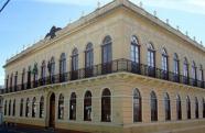Museu de Pindamonhangaba é selecionado em edital para formação EAD