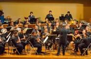 Funarte lança hoje o Sistema Nacional de Orquestras Sociais