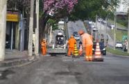Em São José dos Campos, viaduto no sentido Jardim das Indústrias será interditado para obras