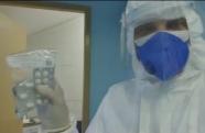 Pindamonhangaba inicia a distribuição de kit de medicamentos nos gripários