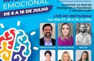 ACIT lança Semana da Inteligência Emocional