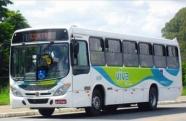 Solicitação de gratuidade do transporte público de Pindamonhangaba deve ser feita por telefone