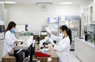 Cinco passos para estudar medicina na Argentina