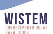 WISTEM promove evento online em parceria com Unesp Guaratinguetá