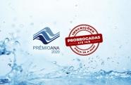 Prêmio ANA 2020 prorroga incrições até 15 de agosto