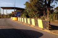 Saiba como facilitar o pagamento de multas e cobrança do pedágio Atanázio, em Pindamonhangaba