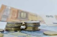 Vereadores de Taubaté aprovam proposta de abertura de crédito