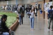 Ministério da Educação divulga segunda chamada do Prouni