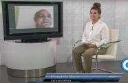 Professor de gastronomia fala sobre a situação dos garçons durante pandemia