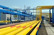 """Entenda o que é a """"Nova Lei do Gás"""" e as alterações nas regras do mercado de gás natural"""