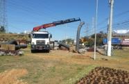 Novo monumento vai homenagear João do Pulo