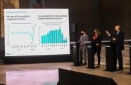 Governo estadual adota medidas de impulsionamento econômico
