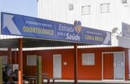 Instituto CCR inaugura ponto fixo para atendimento médico e odontológico