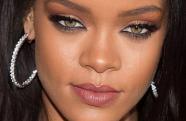 Novo disco de Rihanna pode surpreender