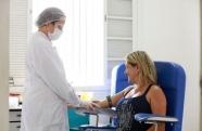 Secretaria de Saúde de Pindamonhangaba esclarece demanda de consultas e exames