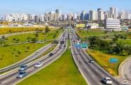 Desenvolve Vale busca investidores para São José dos Campos