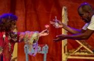 Sábado é dia de teatro com a Temporada CET Virtual