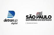 Mortes no trânsito sobem na região de São José dos Campos