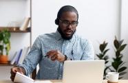 Empresas que mantiverem home office precisarão de novas regras para garantir segurança no trabalho