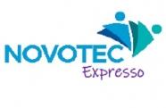 Governo de SP abre 900 vagas do programa Novotec Expresso na região