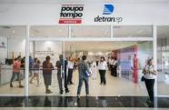 Poupatempo oferece 1.500 vagas no sexto mutirão do RG
