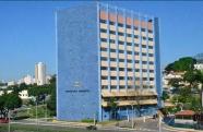 Prefeitura de São José realiza oitavo programa de castração