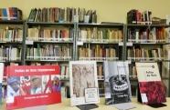 Museu do Folclore volta a disponibilizar consulta online à biblioteca