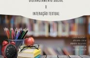 """Professoras lançam livro """"SobreVivendo à Quarentena"""" para compartilhar histórias durante a pandemia"""