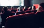Cinema brasileiro muda de estratégia em tempos de Covid-19