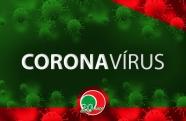 Coronavírus: segundo dia consecutivo com mais de 100 confirmações em 24h na região