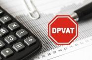 Seguro DPVAT registra mais de 112 mil indenizações pagas de janeiro a abril deste ano