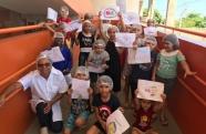 """""""Escolas Saudáveis"""" volta a Pindamonhangaba para formar professores da rede pública"""