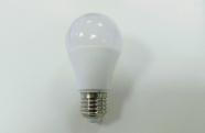 Dia Mundial da Energia (29/05): EDP reforça dicas de consumo consciente durante a quarentena
