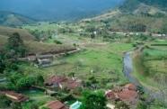 Prefeitura de Pindamonhangaba inicia instalação de wi-fi gratuito no Ribeirão Grande