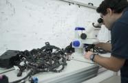 VW Play: testes e curiosidades sobre o infotainment High Tech da Volkswagen
