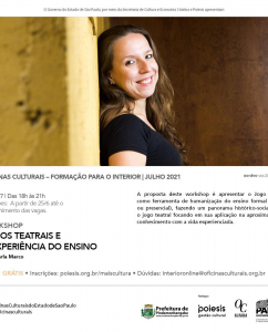 CPM 22 (Foto: Divulgação/ Site)