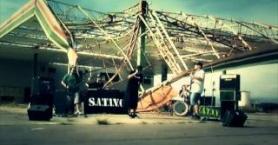 S.A.T.I.V.O. - Inimigo Oculto