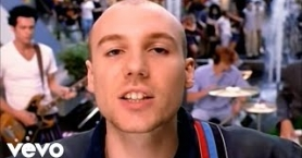 New Radicals - You Get What You Give (1988)