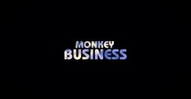 Pet Shop Boys - Monkey business (2020)