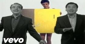 Los Del Rio - Macarena (Bayside Boys Remix) (1996)
