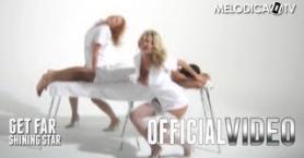 Get Far - Shining Star (Pornocult Vocal Mix) (2008)