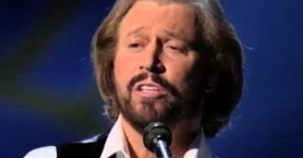 Bee Gees in Concert  - One Night Only Live (1997)