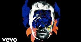 Bastille Feat. Kenny Beats - Goosebumps (2020)