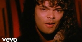 Nuclear Valdez - (Share A Little) Shelter (1991)